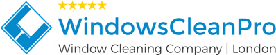 P&T Service Limited - Window Cleaning Company London