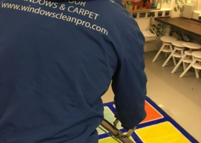 carpet-cleaners001