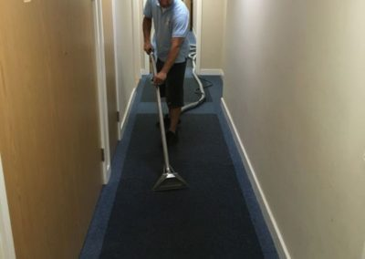 carpet-cleaners004