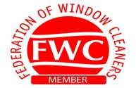 The Federation Of Window Cleaners logo