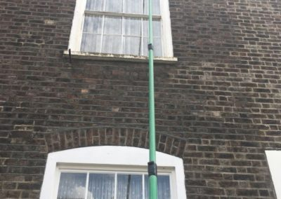 window-cleaners031