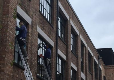 window-cleaners036