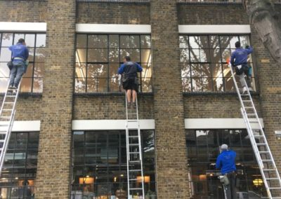 window-cleaners045