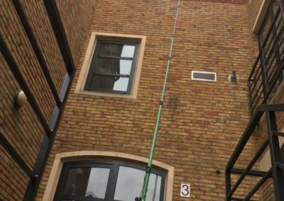window-cleaners047