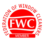 Federation of Window Cleaners official web-site